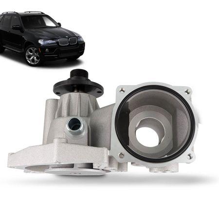 Bomba-D-Agua-Bmw-530I-540I-728I-730I-740I-840I-X5-Swp085-ST-Automotive-connectparts---1-