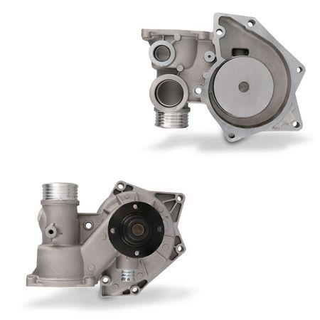 Bomba-D-Agua-Bmw-530I-540I-728I-730I-740I-840I-X5-Swp085-ST-Automotive-connectparts---3-