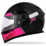 Capacete-Fechado-Rt501-Evo-Love-Black-Pink-connectparts---1-