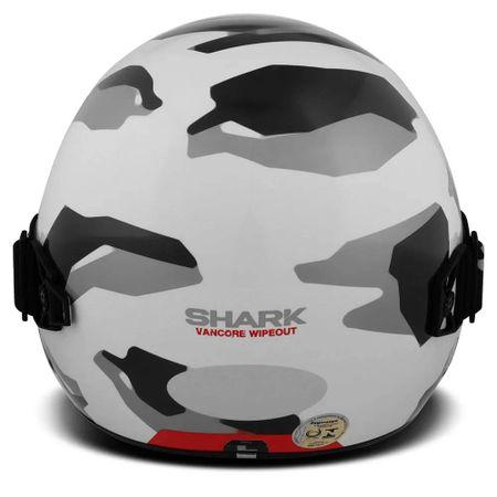 Capacete-Fechado-Shark-Vancore-Wipeout-War-Preto-Cinza-Vermelho-connectparts--1-