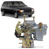 carburador-fiorino-80-a-93-uno-84-a-93-panorama-80-a-86-spaz-_Connect-Parts--1-