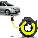 Cinta-Fita-Airbag-Jac-Motors-J6-2012-A-2014-Comando-Som-Volante-Hard-Disk-connectparts---1-