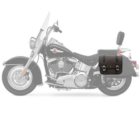 Bolsa-Alforje-Moto-Universal-Modelo-Pasta-Executiva-Lisa-Marron-connectparts---5-