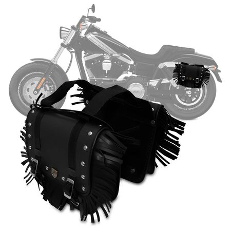 Bolsa-Alforje-Moto-Universal-Modelo-Pasta-Executiva-Com-Cravos-e-Franja-Preto-connectparts---1-