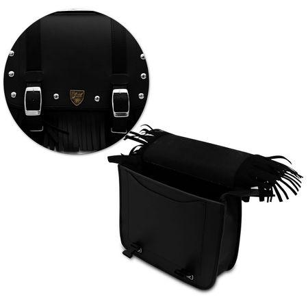 Bolsa-Alforje-Moto-Universal-Modelo-Pasta-Executiva-Com-Cravos-e-Franja-Preto-connectparts---2-