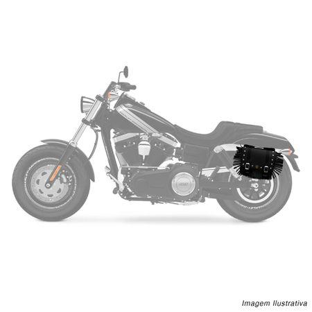 Bolsa-Alforje-Moto-Universal-Modelo-Pasta-Executiva-Com-Cravos-e-Franja-Preto-connectparts---5-