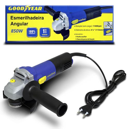 Esmerilhadeira-Angular-Goodyear-850W-220V-connectparts---1-