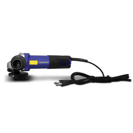 Esmerilhadeira-Angular-Goodyear-850W-220V-connectparts---2-