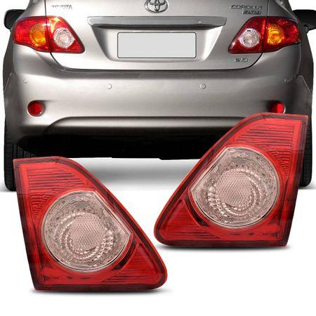 Lanterna-Traseira-Corolla-2008-2009-2010-2011-Tampa-Bicolor-connectparts---1-