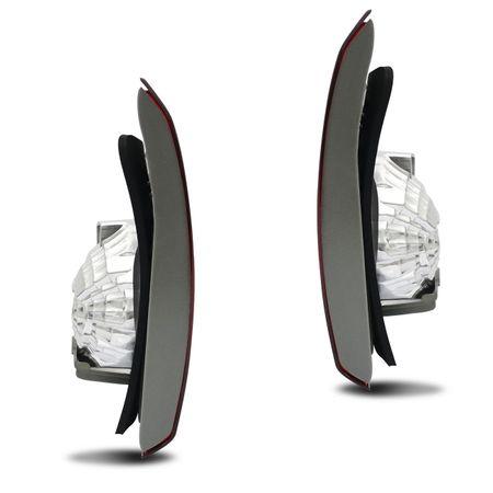 Lanterna-Traseira-Corolla-2008-2009-2010-2011-Tampa-Bicolor-connectparts---2-
