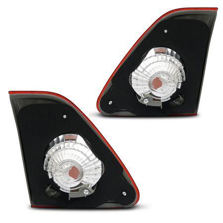 Lanterna-Traseira-Corolla-2008-2009-2010-2011-Tampa-Bicolor-connectparts---3-