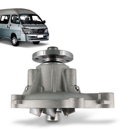 Bomba-D-Agua-Jinbei-Topic-2.0-Swp101-ST-Automotive-connectparts---1-