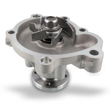 Bomba-D-Agua-Jinbei-Topic-2.0-Swp101-ST-Automotive-connectparts---2-