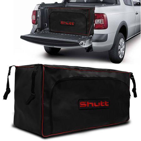 Bolsa-de-cacamba-pick-up-shutt-230-Litros-Universal-connectparts---1-