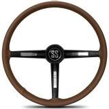 Volante-Jay-Matt-Celta-20002013-Prisma-0612-Corsa-9401-Kadett-Monza-EVectra-9305-Couro-Marrom-connectparts---1-