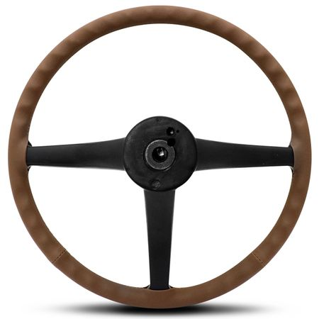 Volante-Jay-Matt-Opala-E-Caravan-196877-Couro-Marrom-connectparts---4-