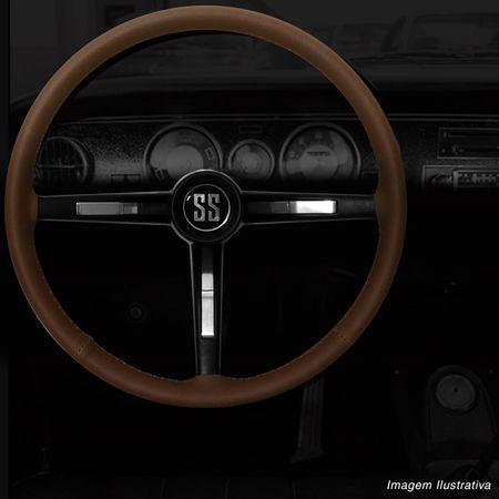 Volante-Jay-Matt-Opala-E-Caravan-196877-Couro-Marrom-connectparts---5-