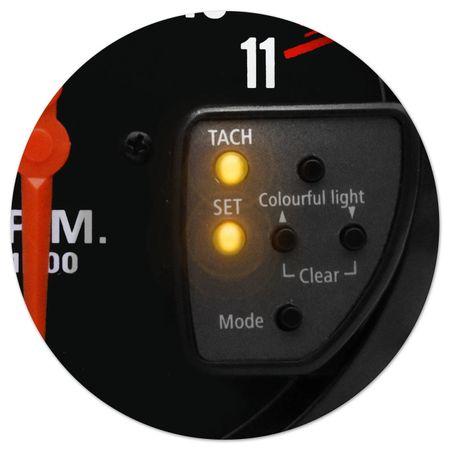 Velocimetro-Conta-Giro-Tuning-LED-7-Cores-Shift-Light-Vermelho-Preto-Connect-Parts--4-