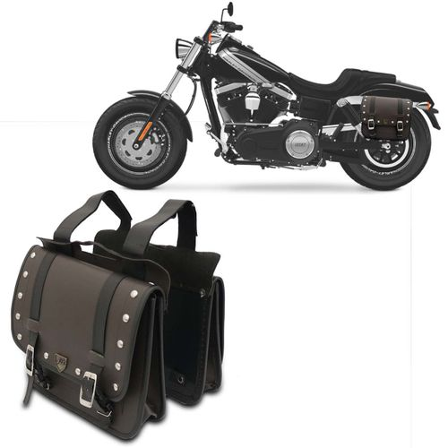 Bolsa-Alforje-Moto-Universal-Modelo-Pasta-Executiva-Lisa-Marron-connectparts---1-