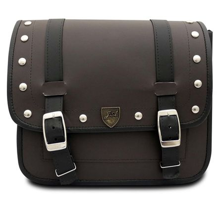 Bolsa-Alforje-Moto-Universal-Modelo-Pasta-Executiva-Lisa-Marron-connectparts---3-