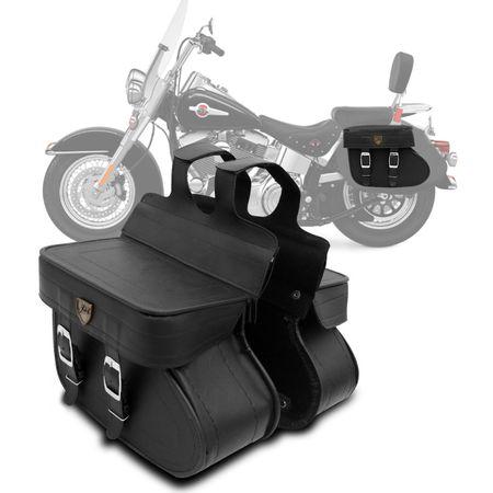 Bolsa-Alforje-Moto-Universal-18-Litros-Com-Cravos-Preto-connectparts---1-