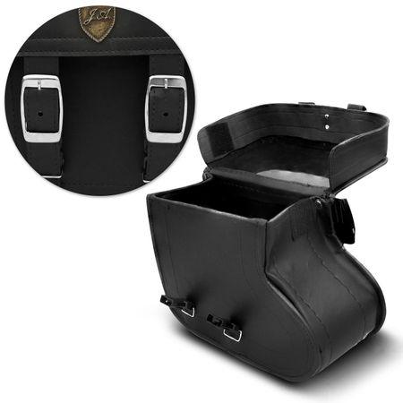Bolsa-Alforje-Moto-Universal-18-Litros-Com-Cravos-Preto-connectparts---2-
