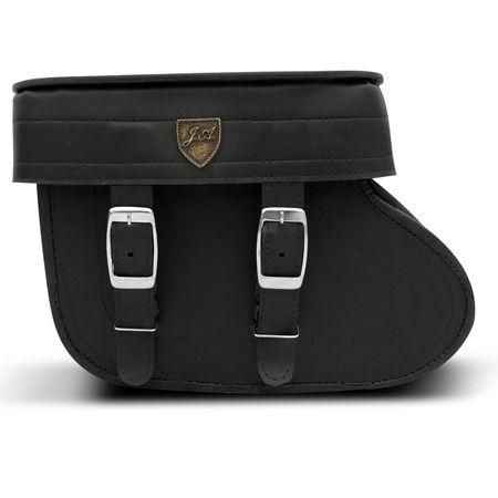 Bolsa-Alforje-Moto-Universal-18-Litros-Com-Cravos-Preto-connectparts---3-