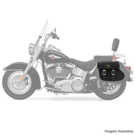 Bolsa-Alforje-Moto-Universal-18-Litros-Com-Cravos-Preto-connectparts---5-