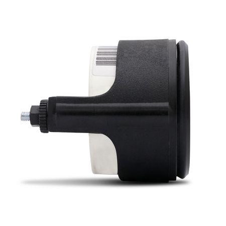 Contagiros-8000-Rpm-Bivolt-Com-Ajuste-Preto-connectparts--2-