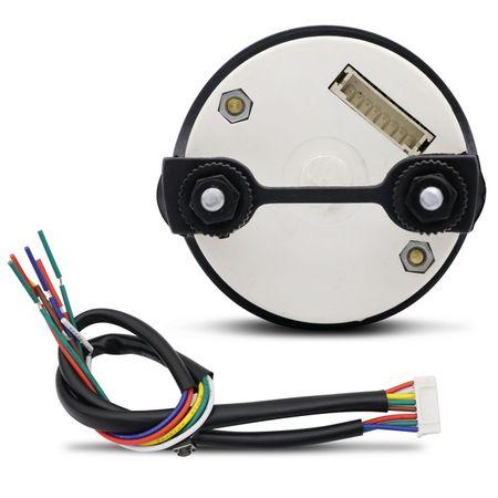 Contagiros-8000-Rpm-Bivolt-Com-Ajuste-Preto-connectparts--3-
