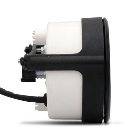 Velocimetro-Mecanico-Com-Sinaleira-0-A-200Km-W5-Preto-connectparts---2-