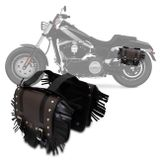 Bolsa-Alforje-Moto-Universal-Modelo-Pasta-Executiva-Com-Cravo-Marron-connectparts---1-