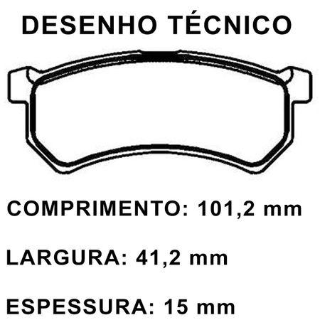 Pastilhas-De-Freio-Dianteira-Renault-Kwid-2017---Eco1589-connectparts---2-