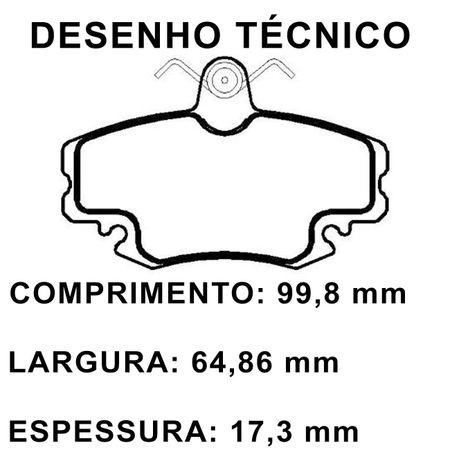 Pastilhas-De-Freio-Dianteira-Renault-Clio-Logan-Megane-Hatch-Sandero-Clio-Sedan-Megane-Sedan-R19-Sym-connectparts---2-