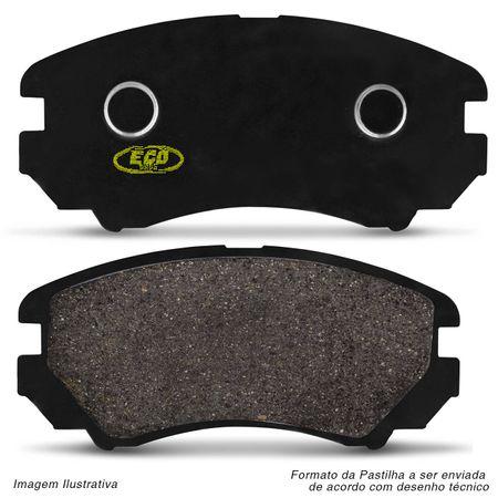 Pastilhas-De-Freio-Traseira-Citroen-Jumper-27-29-31-33-Fiat-Ducato-Peugeot-Boxer-290-330-350-connectparts---1-