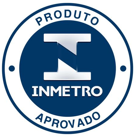 Pastilhas-De-Freio-Dianteira-Honda-Civic-Ex-Lx-Lxb-New-Civic-connectparts---3-