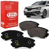 Pastilhas-De-Freio-Dianteira-Toyota-Etios-Sedan-Renault-Logan-Sandero-connectparts---1-