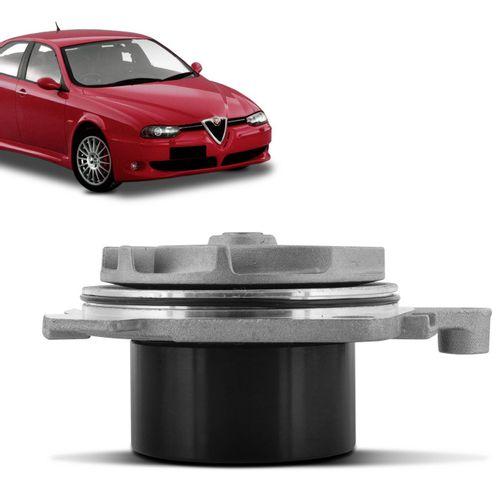 Bomba-D-Agua-Alfa-Romeo-145-147-155-156-Swp122-ST-Automotive-connectparts---1-