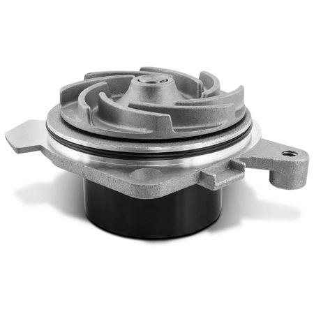 Bomba-D-Agua-Alfa-Romeo-145-147-155-156-Swp122-ST-Automotive-connectparts---2-