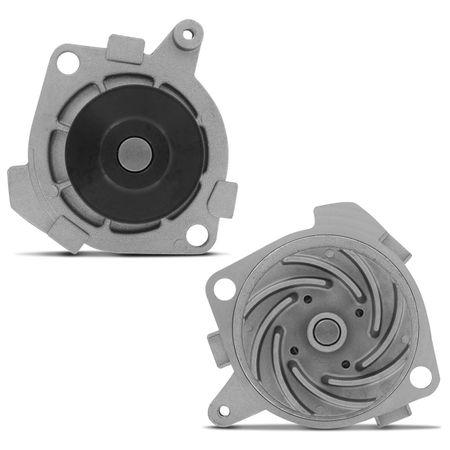 Bomba-D-Agua-Alfa-Romeo-145-147-155-156-Swp122-ST-Automotive-connectparts---3-