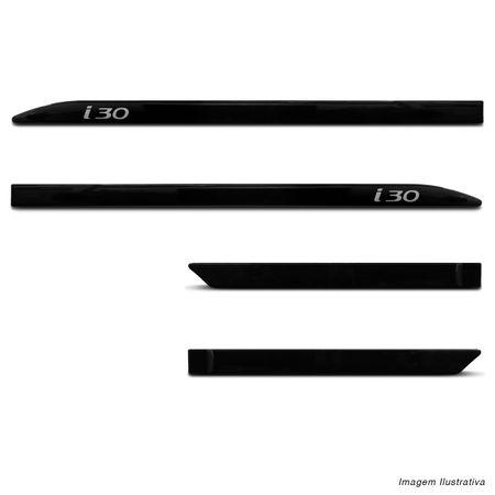 Jogo-de-Friso-Lateral-I30-09-a-16-Preto-Rocca-Modelo-Facao-connectparts---2-