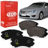 Pastilhas-De-Freio-Dianteira-Ford-Fusion-16V-2006-2012-Eco1361-connectparts---1-