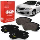 Pastilhas-De-Freio-Traseira-Toyota-Novo-Corolla-Xe--Xli--Seg-2008---Eco1434-connectparts---1-