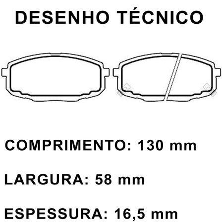 Pastilhas-De-Freio-Dianteira-Hyundai-I30-Kia-Carens-Ex-Lx-Cerato-connectparts---2-