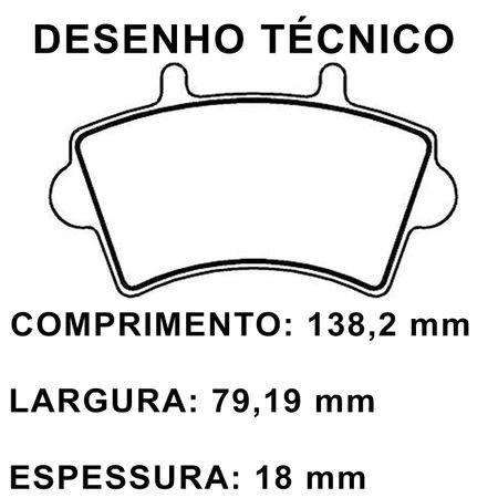 Pastilhas-De-Freio-Dianteira-Chevrolet-Movano-Renault-Master-connectparts---2-
