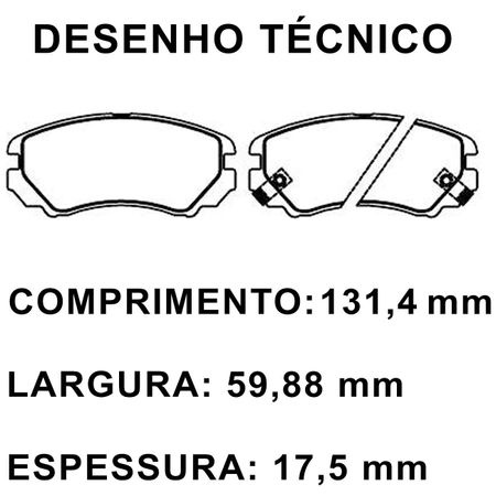 Pastilhas-De-Freio-D-Hyundai-Coupe-Sonata-Magentis-Tucson-Kia-Optima-Sportage-Azera-Soul-Candeza-Sou-connectparts---2-
