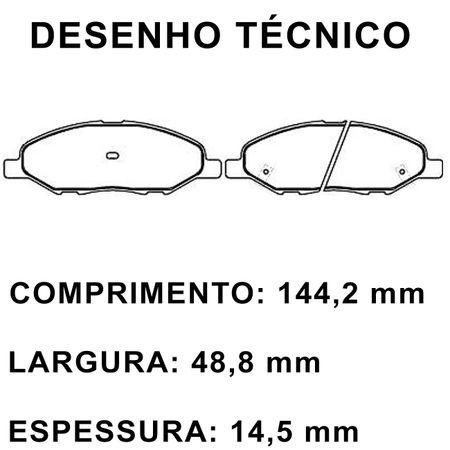 Pastilhas-De-Freio-Dianteira-Nissan-Livina-Tiida-Versa-conectparts---2-