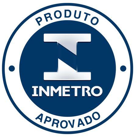 Pastilhas-De-Freio-Dianteira-Nissan-Livina-Tiida-Versa-conectparts---3-