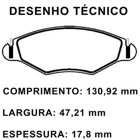 Pastilhas-De-Freio-Dianteira-Peugeot-206-207-Hoggar-206-Sw-connectparts---2-