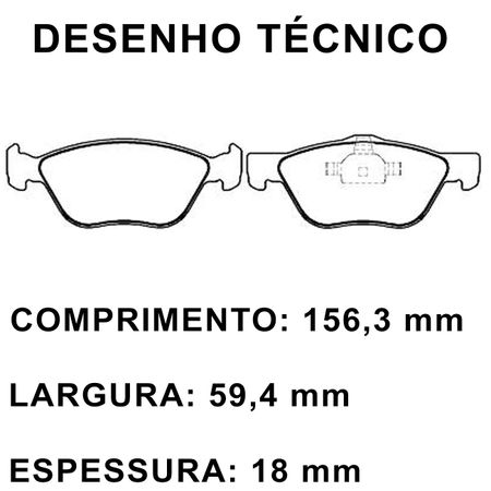 Pastilhas-De-Freio-Dianteira-Fiat-Bravo-Doblo-Idea-Palio-Adventure-Linea-connectparts---2-